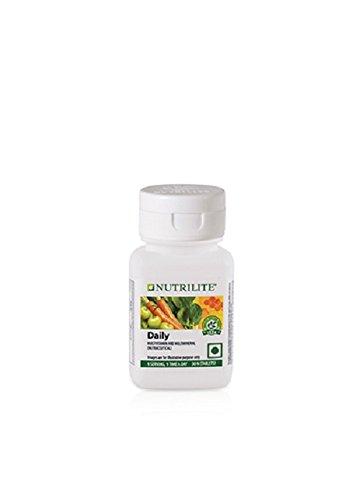 NUTRILITE Daily - 60 Tablets