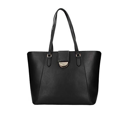Mario Valentino Falcor Shopper Tasche 34 cm