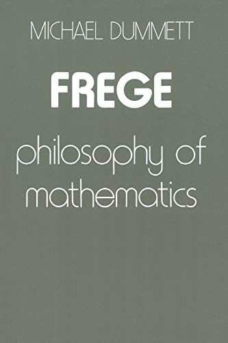 Frege: Philosophy of Mathematics