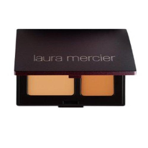 Laura Mercier Corrector Camuflage Secreto - SC-6 0.2oz