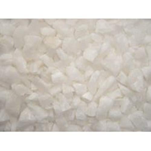 Pettex Roman Gravel Alpine White 8 kg