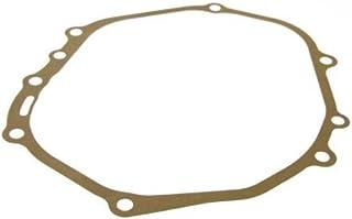 Honda 11381-ZE7-M10 Gasket Oil Pan