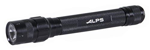 ALPS Mountaineering Spark 240 Flashlight