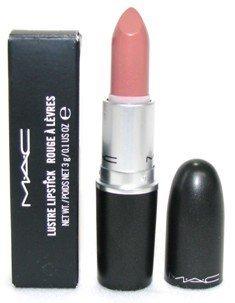 MAC Lustre lipstick PATISSERIE by M.A.C