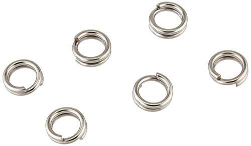 Owner American 4180-064 Ultra Split Ring # 6 - 150 lb.