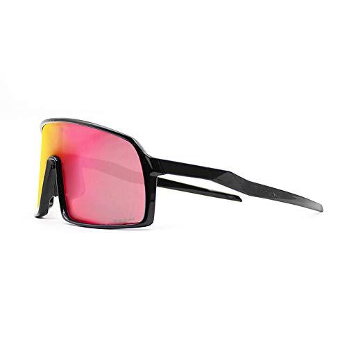 Occhiali da ciclismo 2019 fashion new sports occhiali da sole polarizzati da pilota polarizzati occhiali da moto BMX