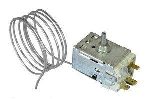 Casaricambi - Termostato 1 Porta Whirlpool Ignis Codice Produttore Atea A13-0455