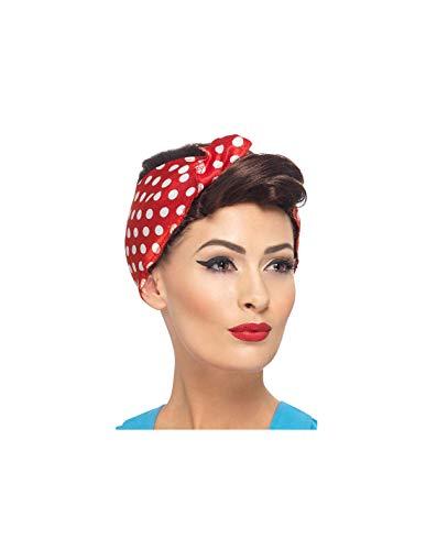 comprar pelucas pin up en internet