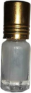 Ard Al Zafaran Musk For Unisex 3ml - Perfume Oil