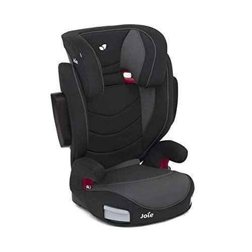 Joie Trillo LX Kindersitz Autositz Gr. 2/3 15-36 kg Ember