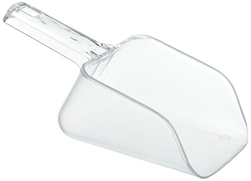 rubbermaid commercial ice scoop - 3