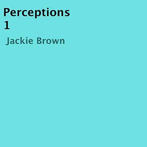 Perceptions 1 Titelbild
