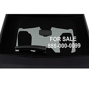windows phone for sale