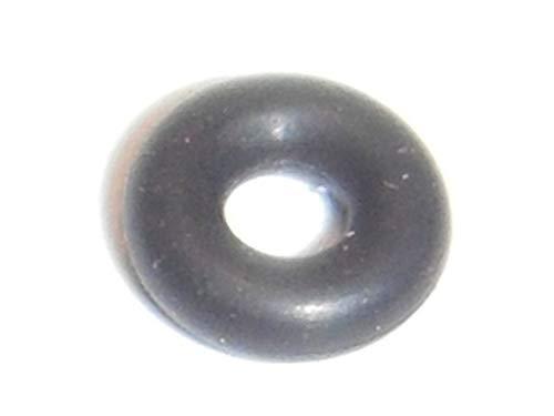 Cointra - Anello ad anello