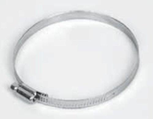 SILVERLINE SS 150 slangklem/afzuigkap accessoires