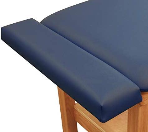 Top 10 Best oakworks table massage Reviews