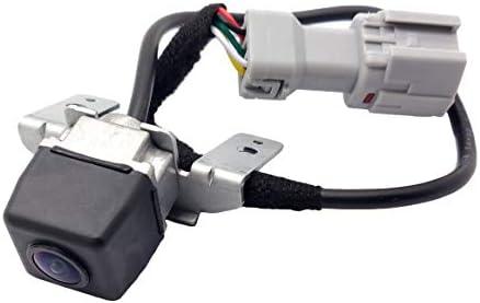 Rear View Backup Reverse Camera for 2011 2012 2013 2014 Hyundai Sonata 95760 3S102 product image