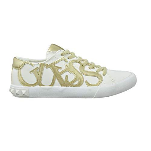 Guess Niñas Sneakers GUESS Kids FI6ICOLEA12 Destalonada