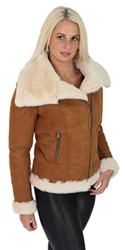 a1 fashion goods womens genuine