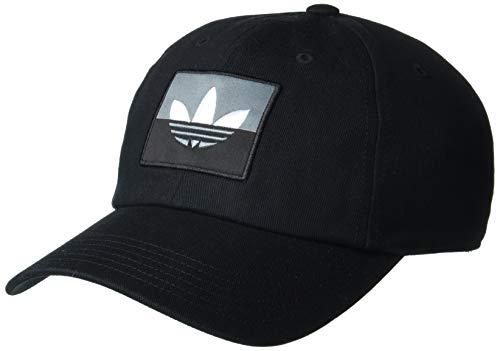 adidas Originals Slice Trefoil Logo…