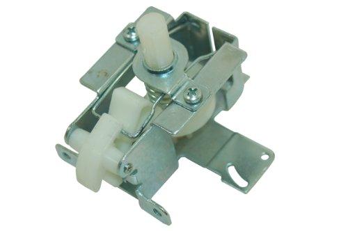 AEG Waschmaschine Trommellager. Original Teilenummer 8996474080703