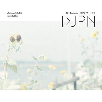 I>jpn