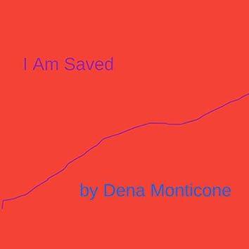 I Am Saved