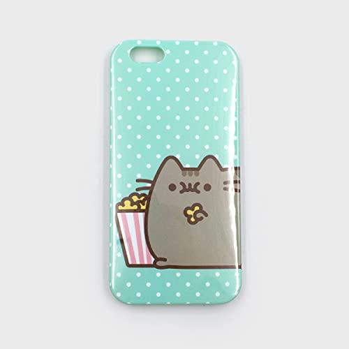 IML, Pusheen Popcorn iPhone Case Cover