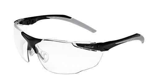 Bolle UNIPSI - Gafas de seguridad universales