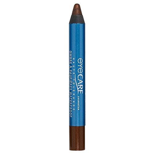 Eye Care Cosmetics Jumbo Wasserdicht Lidschatten, Spice 3,25g