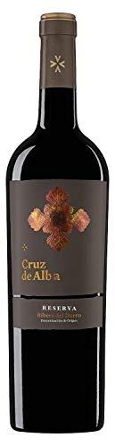 Vino Cruz de Alba Reserva 750ml