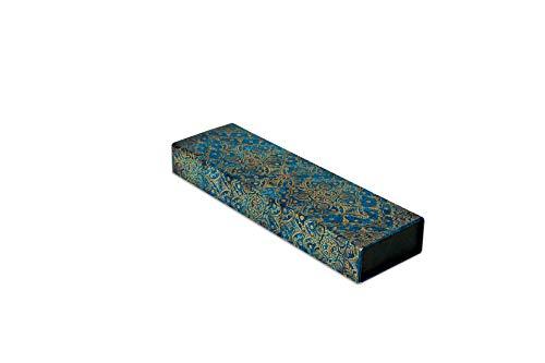Azure Pencil Case (Pencil Cases)