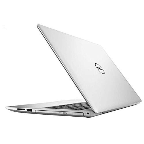 Compare Dell Inspiron (i5570-5906SLV-PUS) vs other laptops