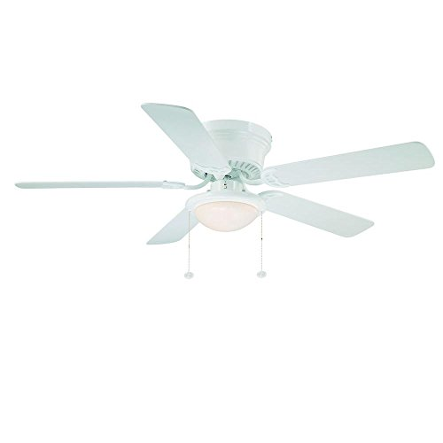 Top 10 Best Hamilton Ceiling Fans Parts Comparison