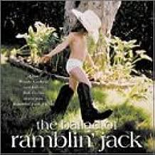 Ballad of Ramblin Jack w/o Eliott