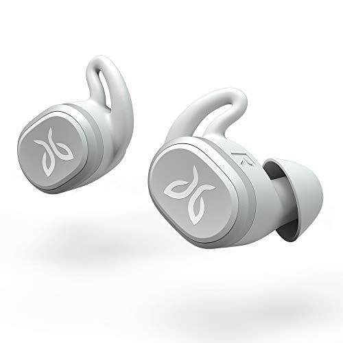 Jaybird Vista Totally Wireless Sports Headphones - NIMBUS GRAY - BT -...