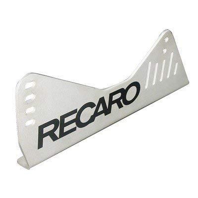 Recaro (RECCC) 7207000A Beifahrersitze