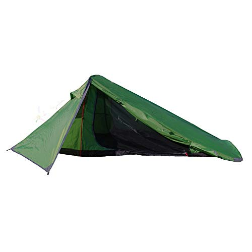 Outdoor Gear Backpacker Pro Tent (2 Person)