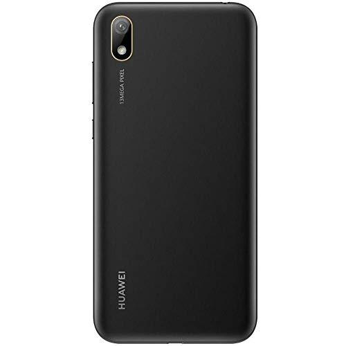 Huawei Y5 2019 Tim Midnight Black 5.71 2gb/16gb