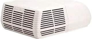 Coleman Mach 3 Plus Ez 13.5k Btu Air Conditioner - White