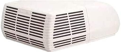 rvp 8000 series air conditioner btu