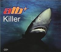 Killer [CD1]