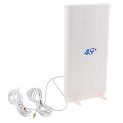 antena 4g exterior fabricante Baoblaze