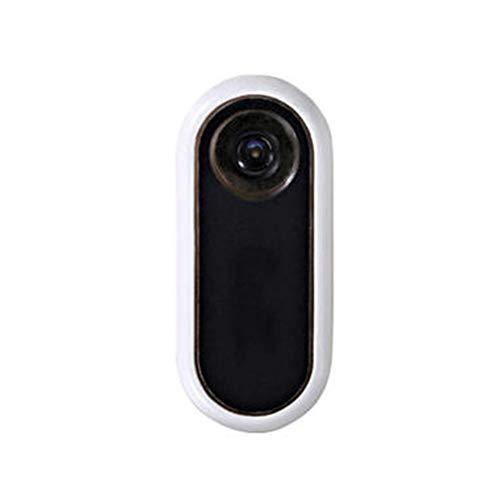SXYL Tragbares Mobiltelefonmikroskop, Mini-Lupe, Spaßphotographie, HD-Zoom, Stereo-Bildgebung, einfach zu bedienen, leicht und tragbar