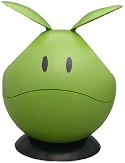 Bandai Hobby Multi-Box Haro Green 1/1, Bandai Action Figure