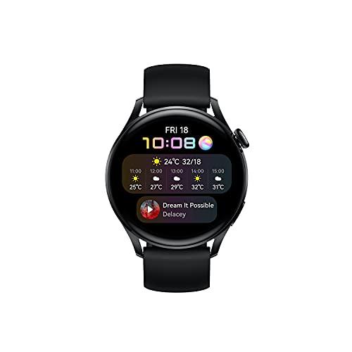 redlemon smartwatch sport elite fabricante HUAWEI