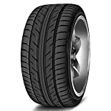 Achilles Season Radial Tire- 2 215/55R17XL 98W