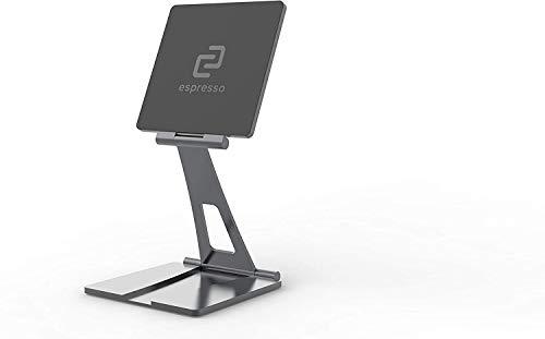 Espresso Displays MountGo Tragbarer Monitorständer - Einfach auf Ihren Espresso-Displays Monitor aufstecken und das ultimative tragbare Monitorerlebnis genießen