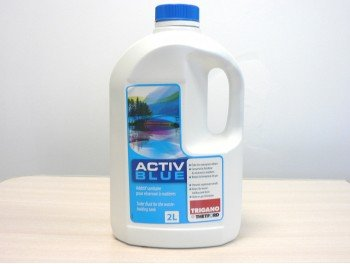 Thetford Active Blue 2 Liters