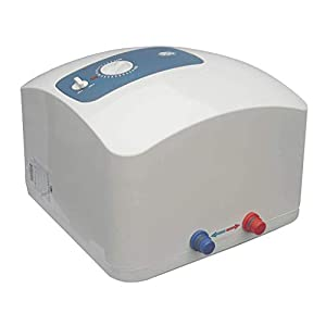 ATC Water Heaters (14 Litre)